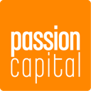 Passion-Capital-RGB