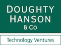 Doughty Hanson Technology Ventures