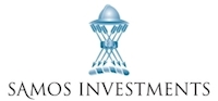 Samos Investments