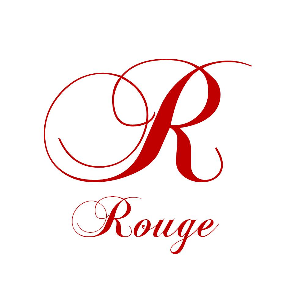 Rouge Partners